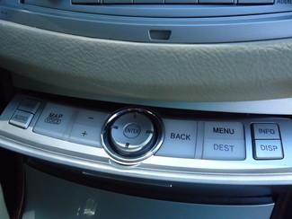2009 Toyota Avalon Limited Charlotte, North Carolina 24