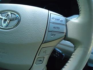 2009 Toyota Avalon Limited Charlotte, North Carolina 26