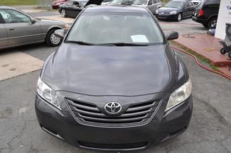 2009 Toyota Camry SE Birmingham, Alabama 1