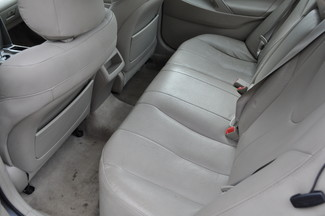 2009 Toyota Camry SE Birmingham, Alabama 9