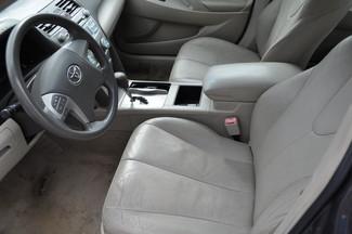 2009 Toyota Camry SE Birmingham, Alabama 8
