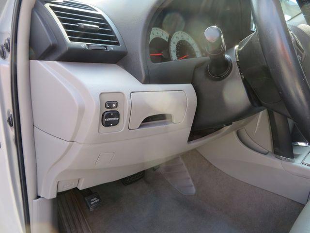 2009 Toyota Camry SE Charlotte-Matthews, North Carolina 31