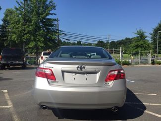 2009 Toyota Camry XLE  city NC  Little Rock Auto Sales Inc  in Charlotte, NC