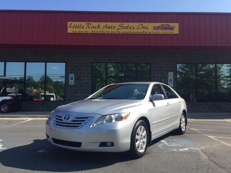2009 Toyota Camry XLE in Charlotte, NC