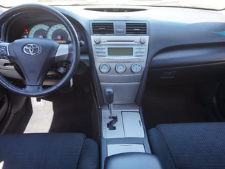 2009 Toyota Camry SE Englewood, CO 11