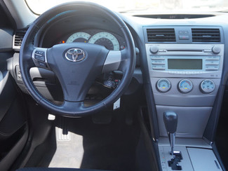 2009 Toyota Camry SE Englewood, CO 12