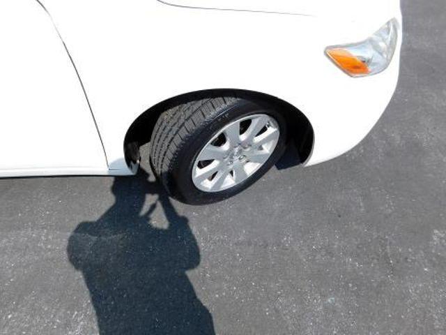 2009 Toyota Camry XLE Ephrata, PA 1