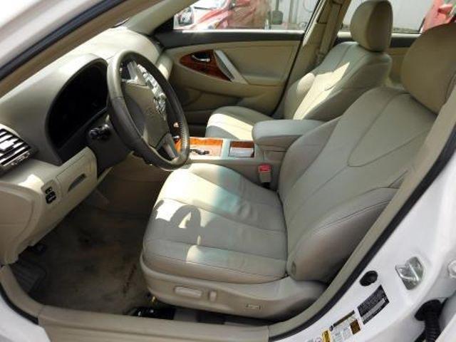 2009 Toyota Camry XLE Ephrata, PA 10