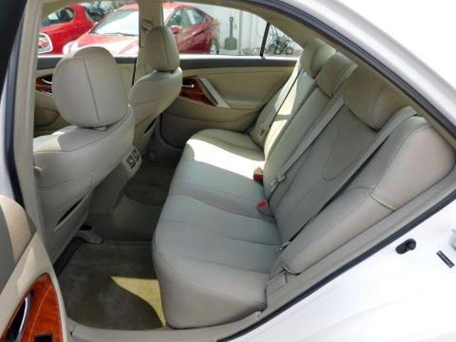 2009 Toyota Camry XLE Ephrata, PA 18