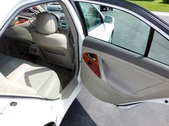 2009 Toyota Camry XLE Ephrata, PA 20
