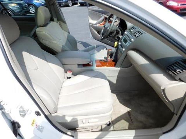 2009 Toyota Camry XLE Ephrata, PA 23