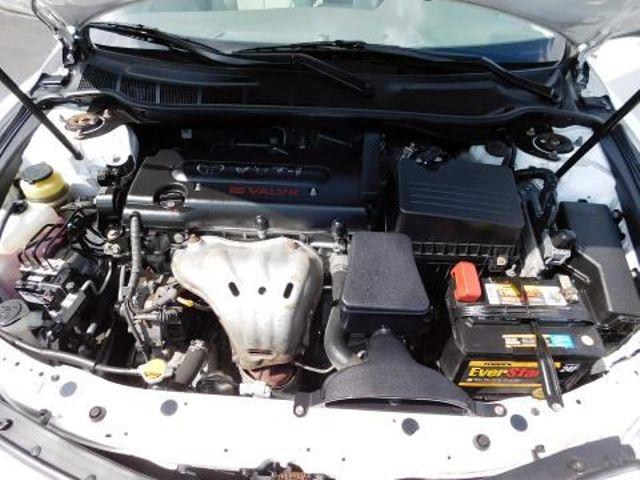 2009 Toyota Camry XLE Ephrata, PA 24