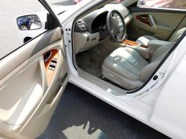 2009 Toyota Camry XLE Ephrata, PA 9