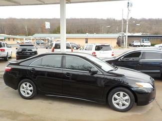 2009 Toyota Camry Fayetteville , Arkansas 1