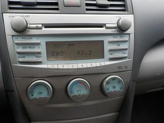 2009 Toyota Camry Fayetteville , Arkansas 14