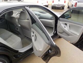 2009 Toyota Camry Fayetteville , Arkansas 16