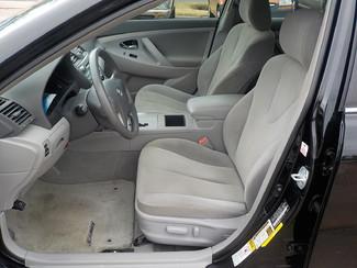 2009 Toyota Camry Fayetteville , Arkansas 9