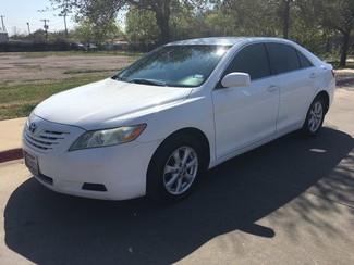 2009 Toyota Camry in Ft Worth TX