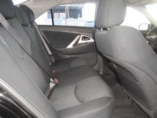 2009 Toyota Camry SE Gardena, California 11