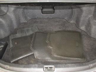 2009 Toyota Camry SE Gardena, California 10