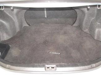 2009 Toyota Camry LE Gardena, California 11