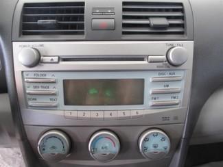 2009 Toyota Camry LE Gardena, California 6