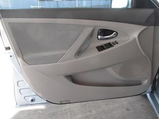 2009 Toyota Camry LE Gardena, California 9
