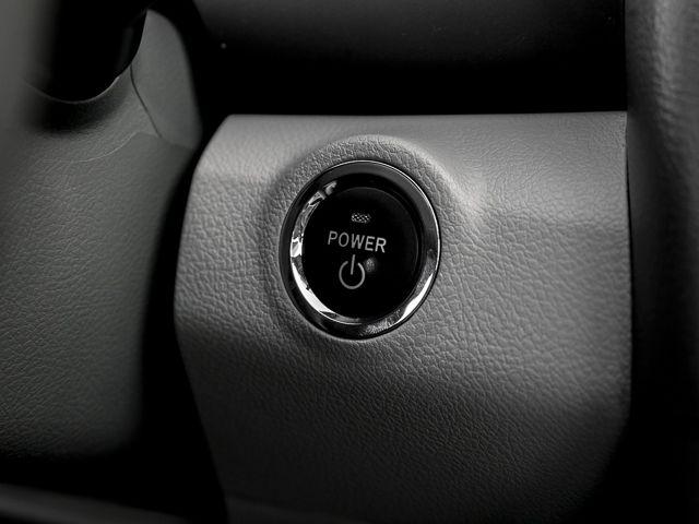 2009 Toyota Camry Hybrid Burbank, CA 18