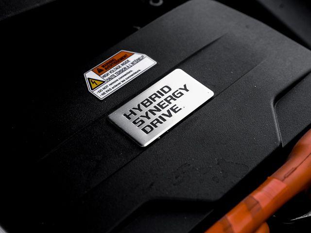 2009 Toyota Camry Hybrid Burbank, CA 26