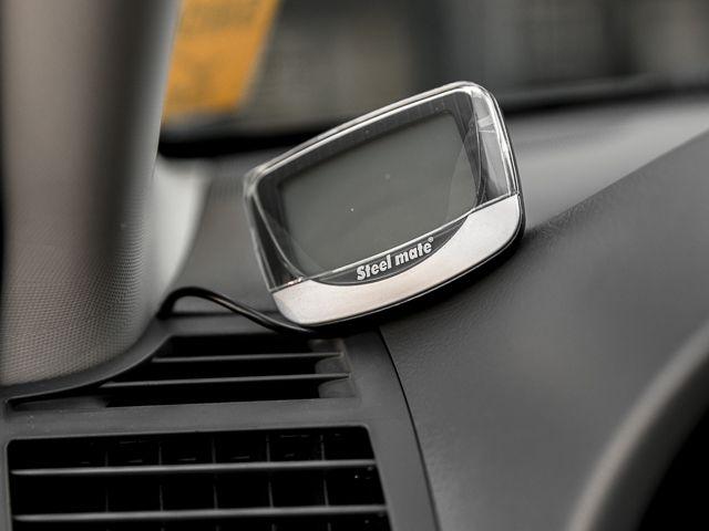 2009 Toyota Camry Hybrid Burbank, CA 28