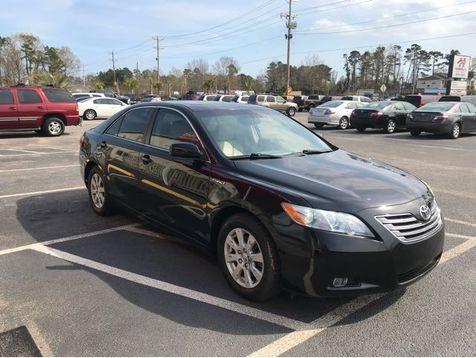 2009 Toyota Camry Hybrid Sedan | Myrtle Beach, South Carolina | Hudson Auto Sales in Myrtle Beach, South Carolina