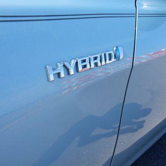2009 Toyota Camry Hybrid Myrtle Beach, SC 10