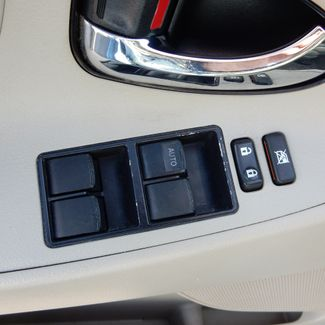 2009 Toyota Camry Hybrid Myrtle Beach, SC 13
