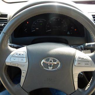 2009 Toyota Camry Hybrid Myrtle Beach, SC 15