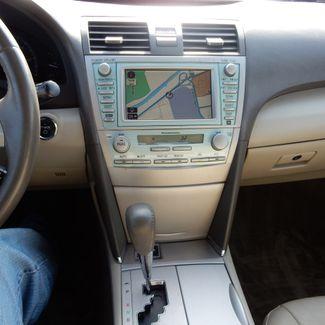 2009 Toyota Camry Hybrid Myrtle Beach, SC 17