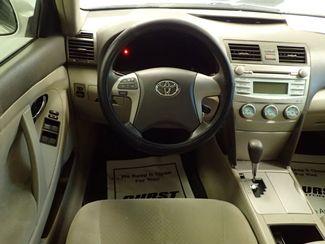 2009 Toyota Camry LE V6 Lincoln, Nebraska 4