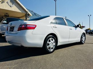 2009 Toyota Camry LE 5-Spd AT LINDON, UT 14