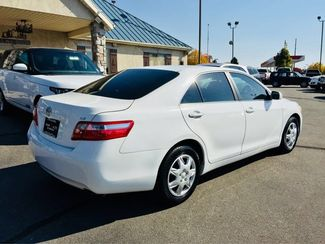 2009 Toyota Camry LE 5-Spd AT LINDON, UT 15