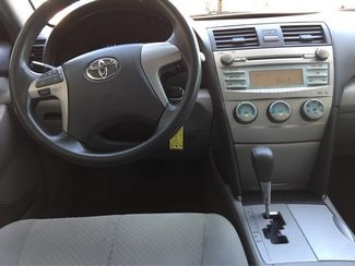 2009 Toyota Camry LE 5-Spd AT LINDON, UT 19