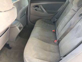 2009 Toyota Camry LE 5-Spd AT LINDON, UT 22