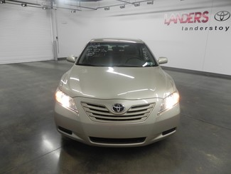 2009 Toyota Camry SE Little Rock, Arkansas 1