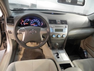 2009 Toyota Camry SE Little Rock, Arkansas 14