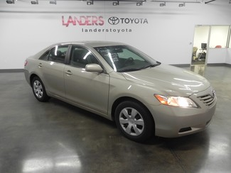 2009 Toyota Camry SE Little Rock, Arkansas 2