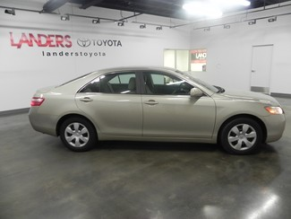 2009 Toyota Camry SE Little Rock, Arkansas 3