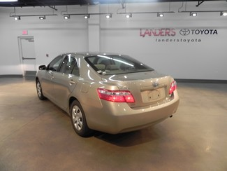 2009 Toyota Camry SE Little Rock, Arkansas 5