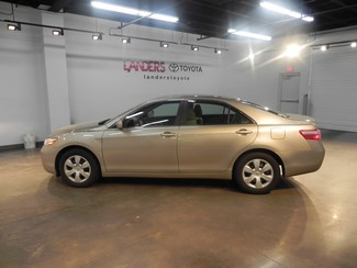 2009 Toyota Camry SE Little Rock, Arkansas 6