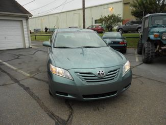 2009 Toyota Camry LE Memphis, Tennessee 1