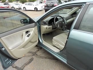 2009 Toyota Camry LE Memphis, Tennessee 10
