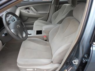 2009 Toyota Camry LE Memphis, Tennessee 11