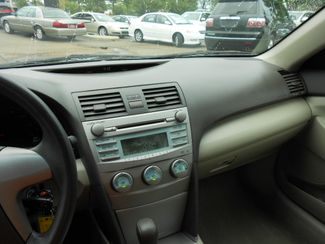 2009 Toyota Camry LE Memphis, Tennessee 14